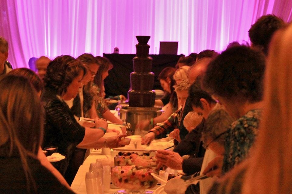 D'amours - Cabane à sucre à volonté, érabliére et salle de réception