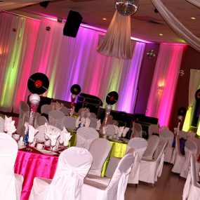 fetes-evenements-mariages-5-min